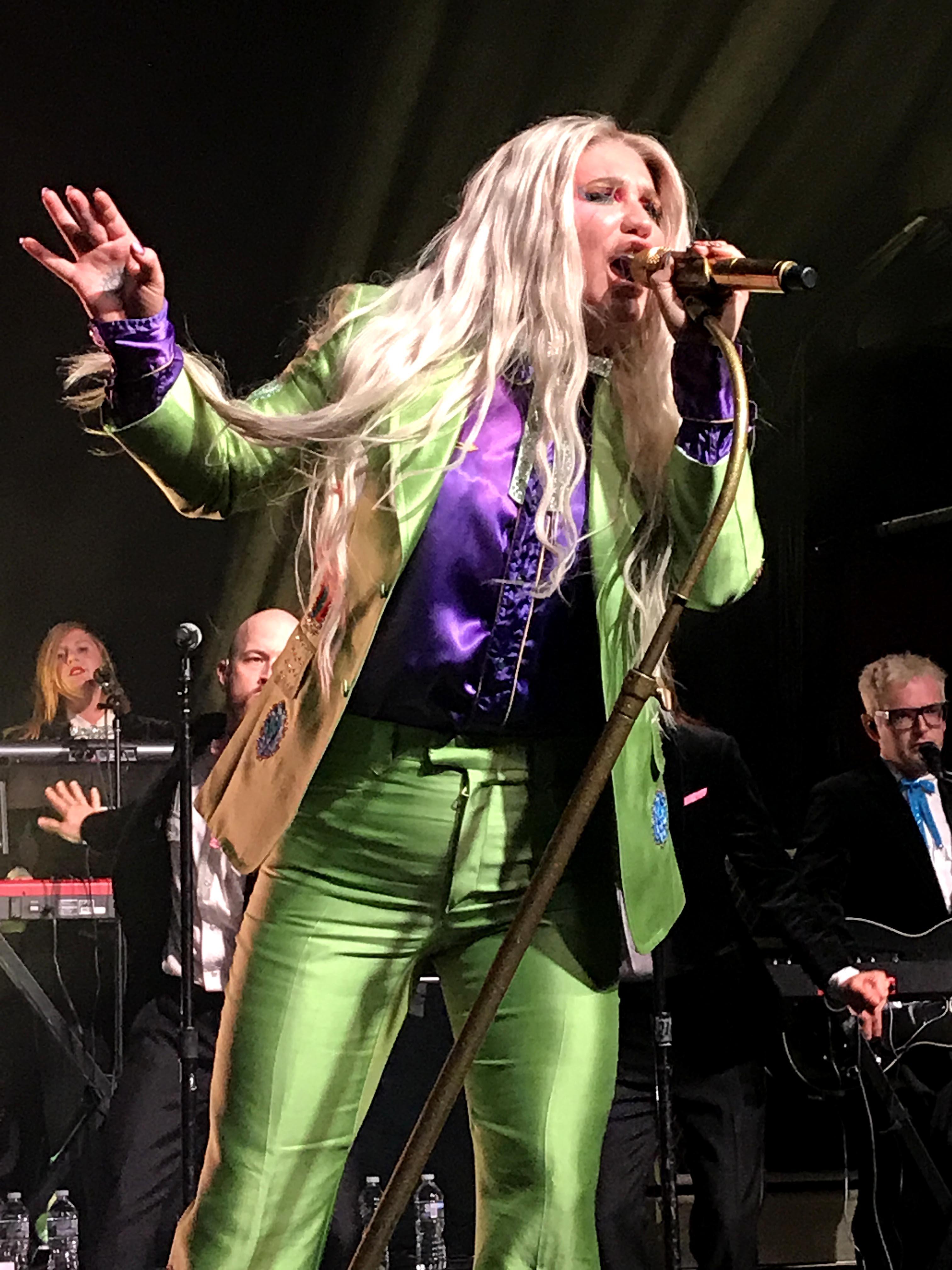 Kesha01.jpg